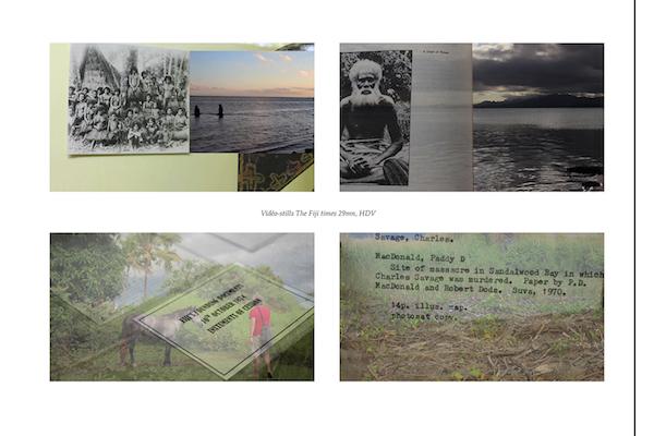 the fiji times©olivier menanteau, 2017